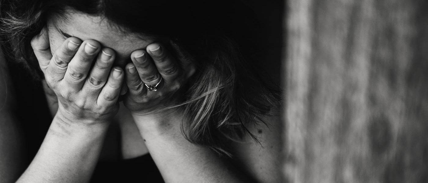 درمان استرس یعد حادثه