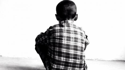 مشکلات روانی در کودکان