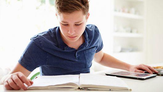 بهترین ساعت درس خواندن چه زمانی است