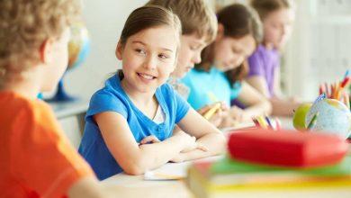 آموزش مفهوم ارزشمندی به کودکان
