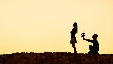 رابطه عاطفی یک طرفه