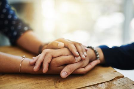 حمایت و کمک موثر به دیگران