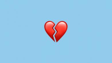 سندرم قلب شکسته