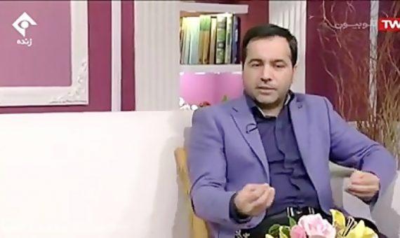 ویدیو: ترس و اضطراب در کودکان - دکتر مهرداد نامدار