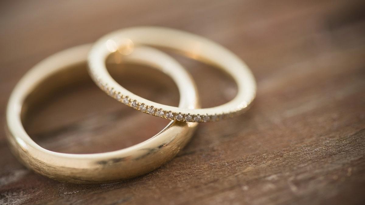 مشاور ازدواج در رشت