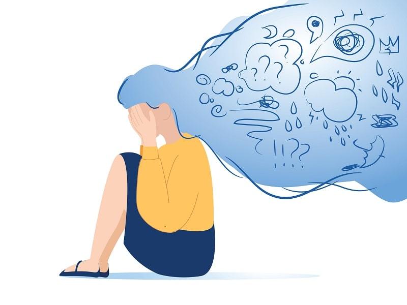 دکتر روانشناس بالینی