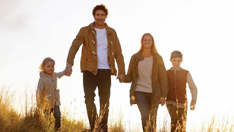 مشاور خانواده خوب در رشت