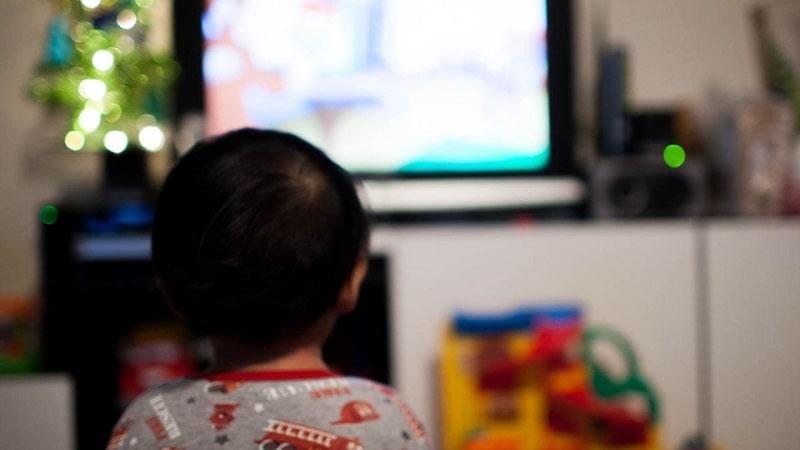 نشانه های نیاز به مشاور و روانشناس کودکان
