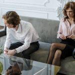 مشاور طلاق در رشت