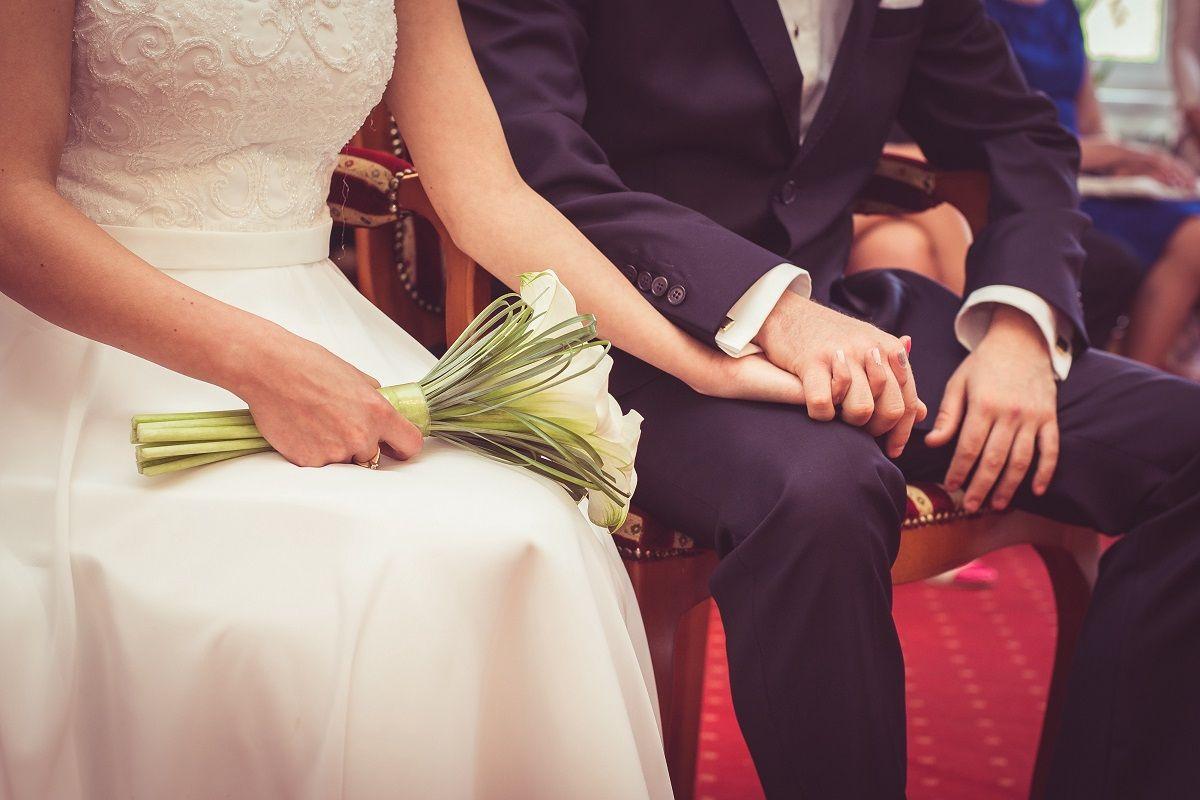 سوالات مهم قبل از ازدواج