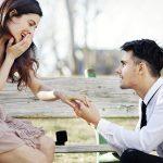 مشاوره پیش از ازدواج در رشت