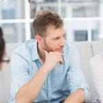 کار مشاور ازدواج چیست ؟