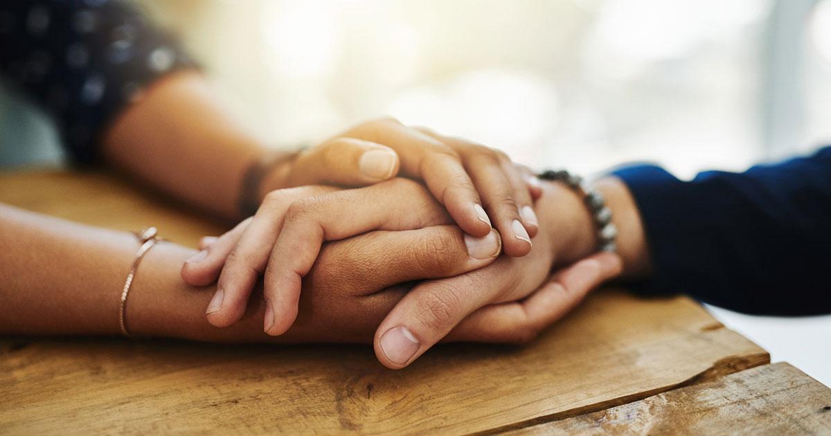 راهکار موثر برای بخشیدن دیگران